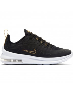 Zapatillas Nike Air Max Axis VTB