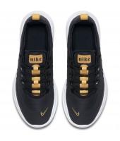 Zapatillas Nike Air Max Axis VTB