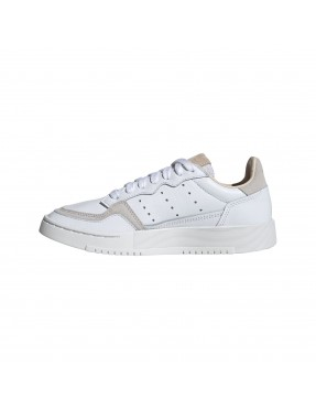 Zapatilla adidas Originals Supercourt