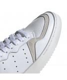 Zapatilla adidas Originals Supercourt