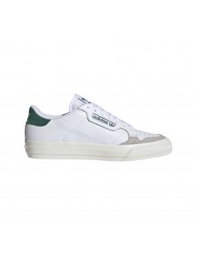 Zapatillas adidas Originals Continental Vulc