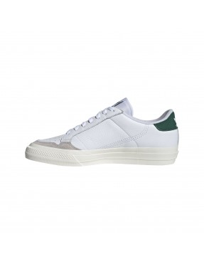 Zapatillas adidas Originals Continental Vulc