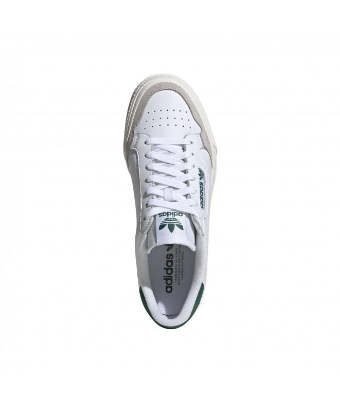 zapatillas adidas continental vulc