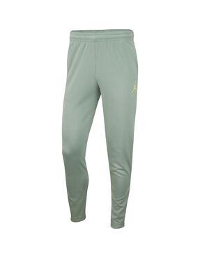 Pantalones Nike Jordan Jumpman Flight Suit