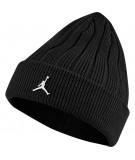 Gorro Nike Jordan