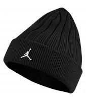 Gorro Nike Jordan Cuffed Beanie