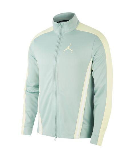Chaqueta Nike Jordan Jumpman Flight Suit