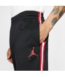 Pantalones Nike Jordan Jumpman Flight Suit