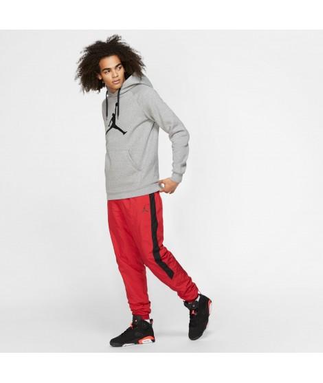 Sudadera Nike Jordan Jumpman Logo