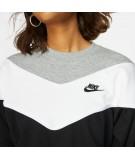 Sudadera Nike Sportswear Heritage