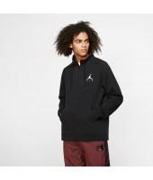 Sudadera Nike Jordan Jumpman
