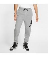 Pantalones Nike Jordan Jumpman Logo