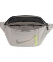 Riñonera Nike Sportswear