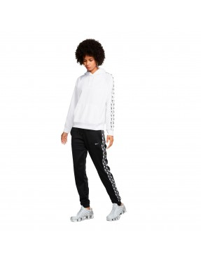 Pantlones Nike Sportswear Joggers