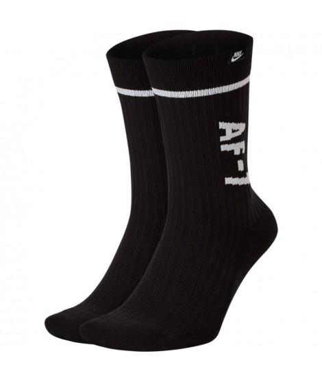 Calcetines Nike AF-1