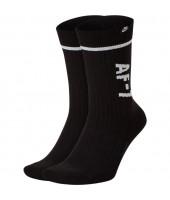 Calcetines Nike SNKR Sox AF-1
