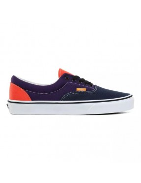 Zapatillas Vans Mix & Match Era