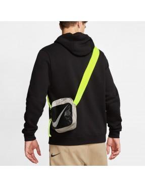 Bandolera Nike Heritage 2.0