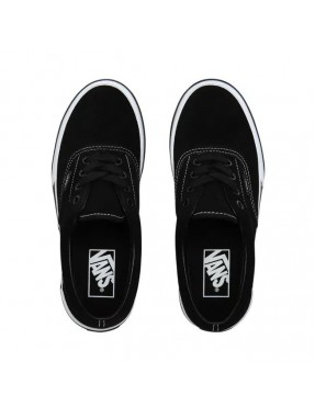 Zapatillas Vans Era Stacked