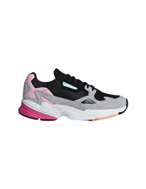 Zapatillas adidas Originals Falcon