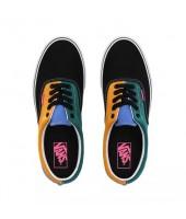 Zapatillas Vans Mix & Match Era