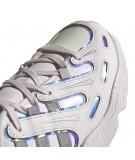 Zapatillas adidas Originals EQT Gazelle