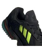 Zapatillas adidas Originals Yung-1 Trail