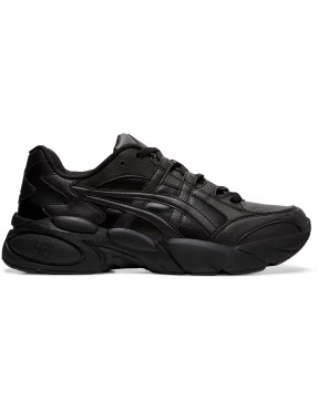 Zapatillas Asics Gel-Bnd