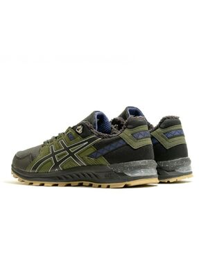 Zapatillas Asics Gel-Citrek