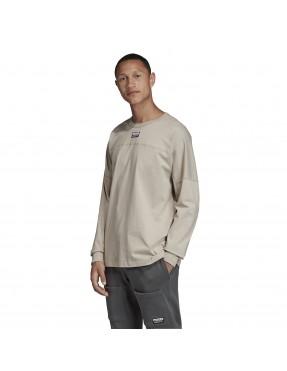 Camiseta adidas Originals R.Y.V. Tee