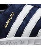 Zapatillas adidas Hamburg