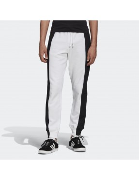 Pantalones adidas Originals Sweat P