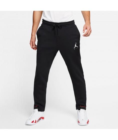 Pantalones Nike Jordan Jumpman