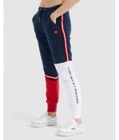 Pantalones Ellesse Rispetto