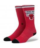 Calcetines Stance Bulls Jersey