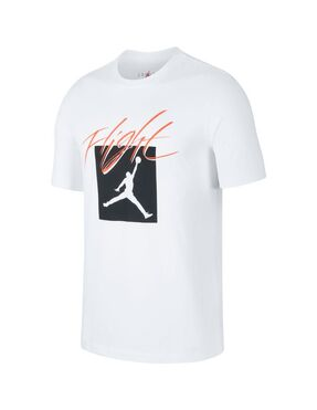 Camiseta Nike Jordan Jumpman Flight