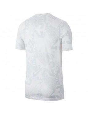 Camiseta Nike Jordan 23 Air