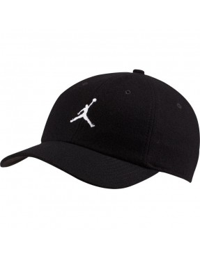 Gorra Nike Jordan Heritage