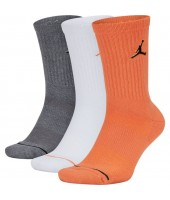 Calcetines Nike Jordan Jumpman Crew