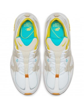 Zapatillas Nike Air Max Graviton