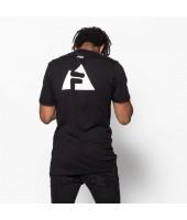 Camiseta Fila Hoyt