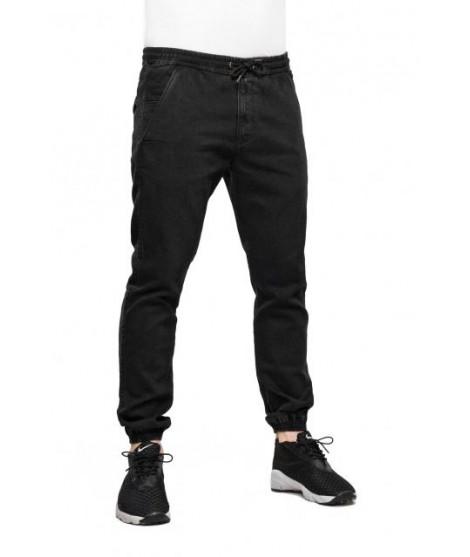 Pantalones Reell Reflex 2