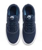 Zapatillas Nike SB Charge Canvas