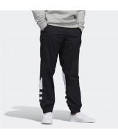 Pantalones adidas Originals Big Trefoil