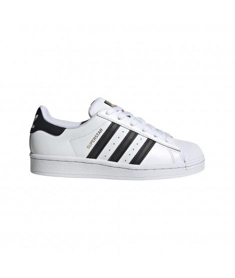 Zapatillas adidas Originals Superstar J