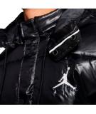 Abrigo Nike Jordan Jumpman