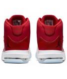 Zapatillas Nike Jordan Max Aura