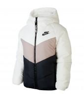 Abrigo Nike Sportswear Windrunner