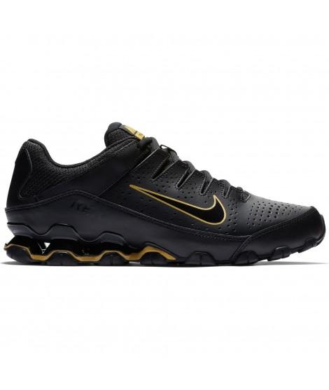 Zapatillas Nike Reax 8 TR