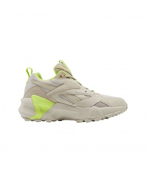 Zapatillas Reebok Aztrek Double Mix